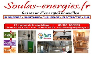 Soulas-energies.fr